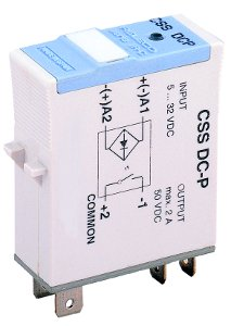 RELECO Solid State Relay